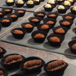 Chocolate AMDAG H600