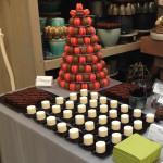 kerst-buffet-chapeau-square